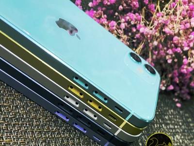 Vỏ Độ iPhone Mã đời Cao cho iPhone X, XS, XR, XSMAX, 11, 11Pro, 11Promax