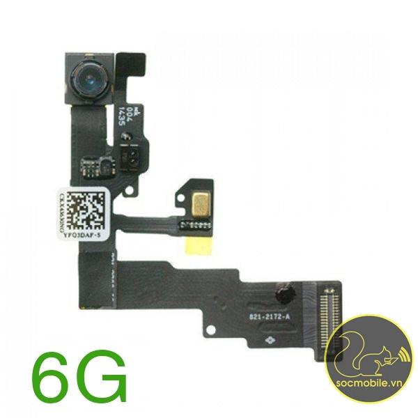 Camera Trước iPhone 6 Zin