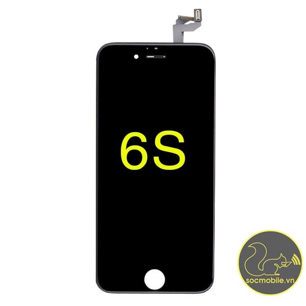 Màn Hình LCD iPhone 6S Zin