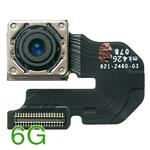 Camera Sau iPhone 6G Zin