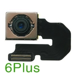 Thay Camera Sau iPhone 6Plus Zin
