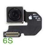 Thay Camera sau iPhone 6S Zin