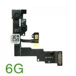Thay Camera Trước iPhone 6 Zin