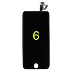 Màn Hình LCD iPhone 6 Zin