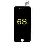 Thay, Ép Mặt Kính iPhone 6S