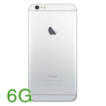 Thay Xương-Vỏ iPhone 6