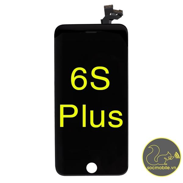 Màn Hình LCD iPhone 6S Plus Zin