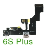 Thay Camera Trước iPhone 6S Plus Zin