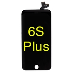 Thay Màn Hình iPhone 6S Plus Zin