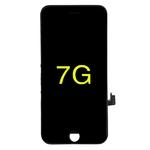Màn Hình LCD iPhone 7 Zin