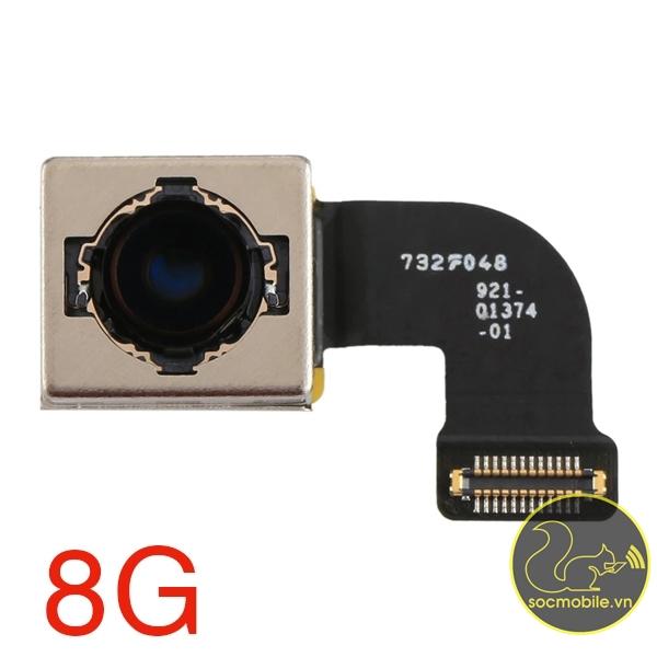 Camera Sau iPhone 8G Zin