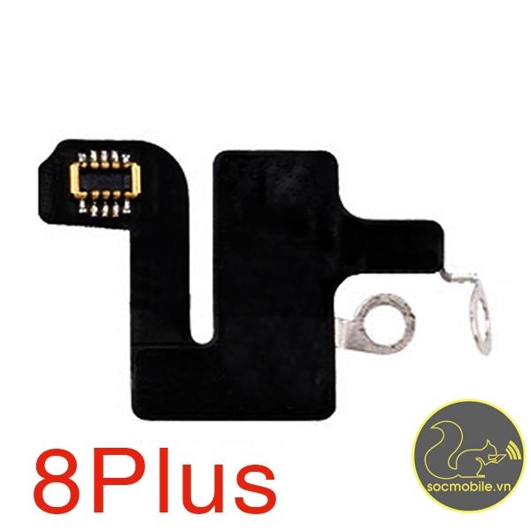 Cáp wifi iPhone 8 Plus