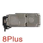 Loa iPhone 8 Plus