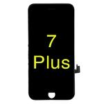 Thay, Ép Mặt Kính iPhone 7Plus