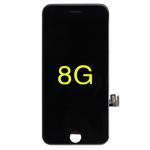 Màn Hình LCD iPhone 8 Zin