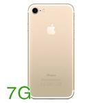 Thay Xương-Vỏ iPhone 7