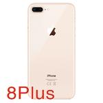 Thay Xương-Vỏ iPhone 8Plus