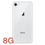 Thay Xương-Vỏ iPhone 8