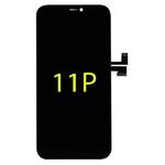 Màn Hình iPhone 11 Pro Zin