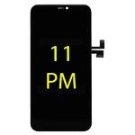 Thay, Ép Mặt Kính iPhone 11 Pro Max