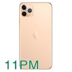 Thay Xương - Vỏ iPhone 11 Pro-max
