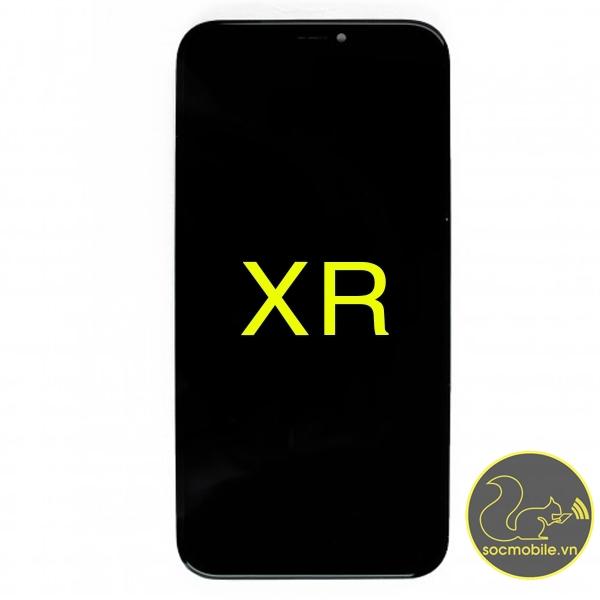 Màn Hình iPhone XR Zin