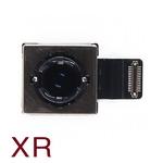 Thay Camera Sau iPhone Xr Zin