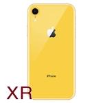 Thay Xương-Vỏ iPhone XR