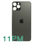 Thay Kính Lưng Iphone 11 Pro Max