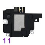 Loa ngoài loud speaker iPhone 11
