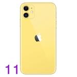 Xương vỏ iPhone 11
