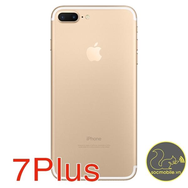 Xương-Vỏ iPhone 7Plus