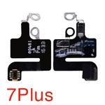 Wifi anten iPhone 7 Plus Zin