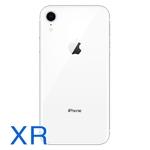 Khung Sườn - Vỏ Zin  iPhone XR