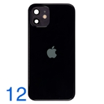 Khung Sườn - Vỏ Zin  iPhone 12 5G