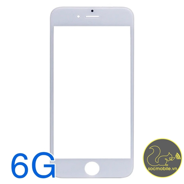 Kính iPhone 6G