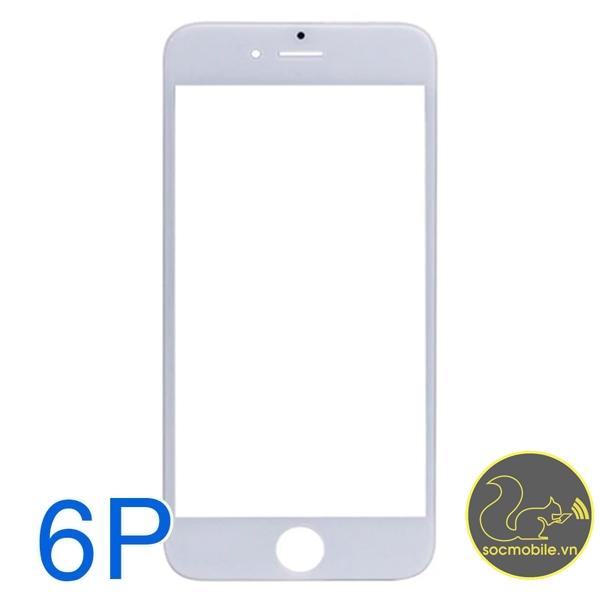 Kính iPhone 6P