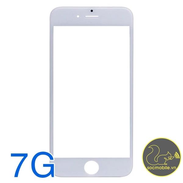Kính iPhone 7G