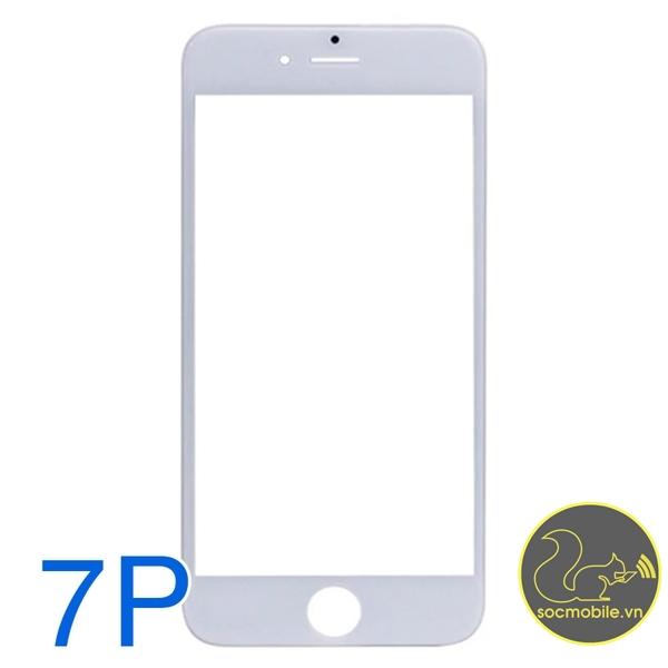 Kính iPhone 7P