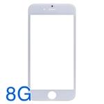 Kính iPhone 8G