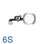 Nút Home iPhone 6S