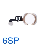 Nút Home iPhone 6SP
