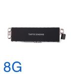 Cục Rung iPhone 8G