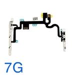 Cáp Nguồn iPhone 7G