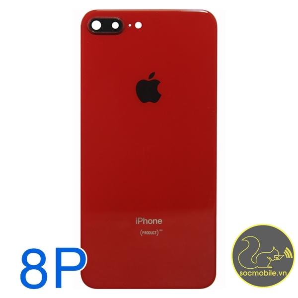 Kính Lưng iPhone 8 Plus