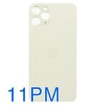 Kính Lưng iPhone 11 Promax