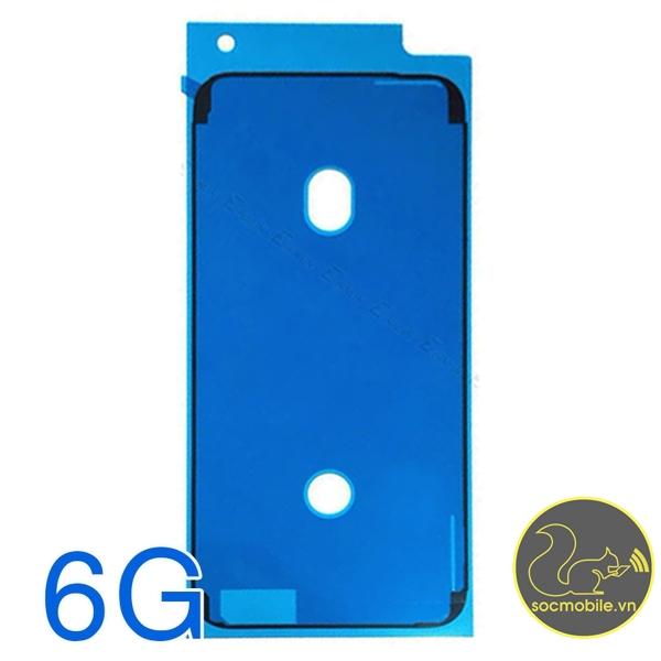 Ron Chống Nước iPhone 6G