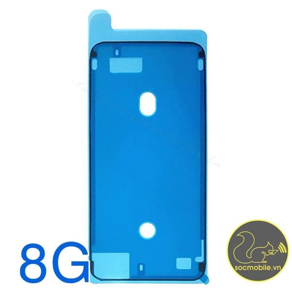 Ron Chống Nước iPhone 8G