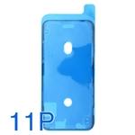 Ron Chống Nước iPhone 11 PRO