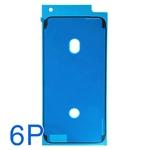 Ron Chống Nước iPhone 6 PLUS